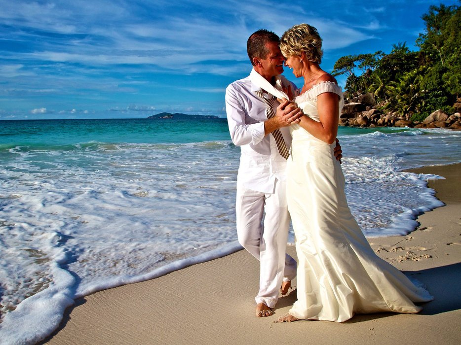 Seychelles Wedding Photographer's profile image