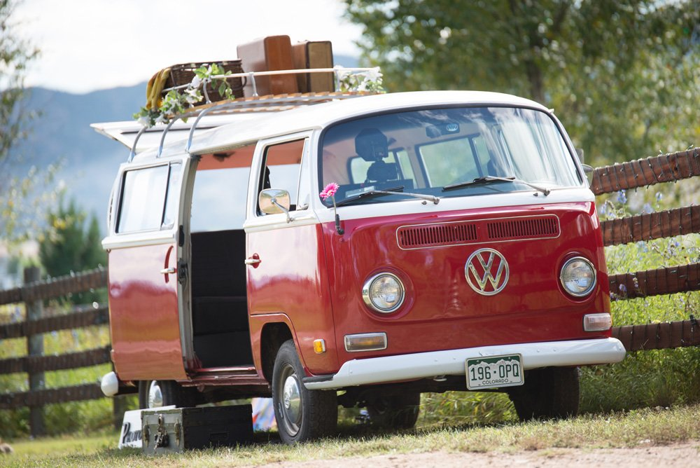 Photo Love Bus's profile image