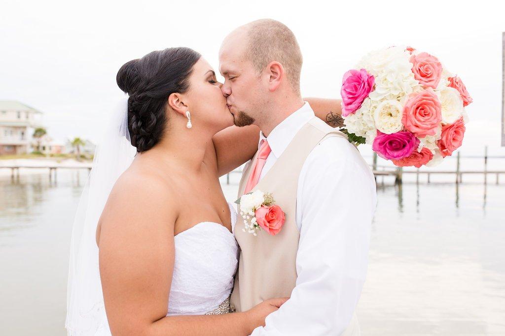 Emerald Beach Weddings's profile image