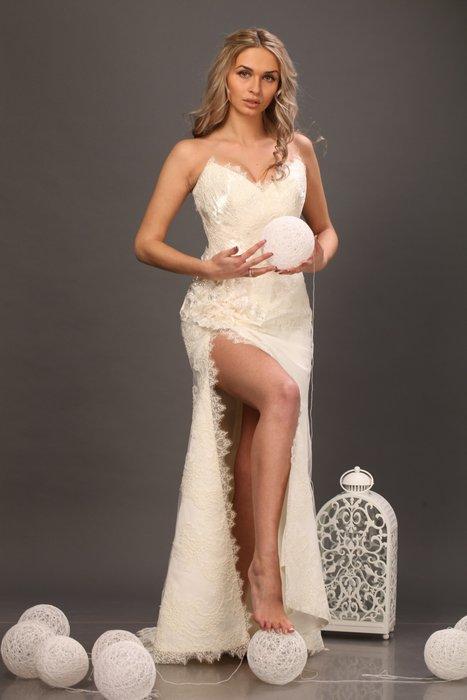 Svetlana Bridal Couture's profile image