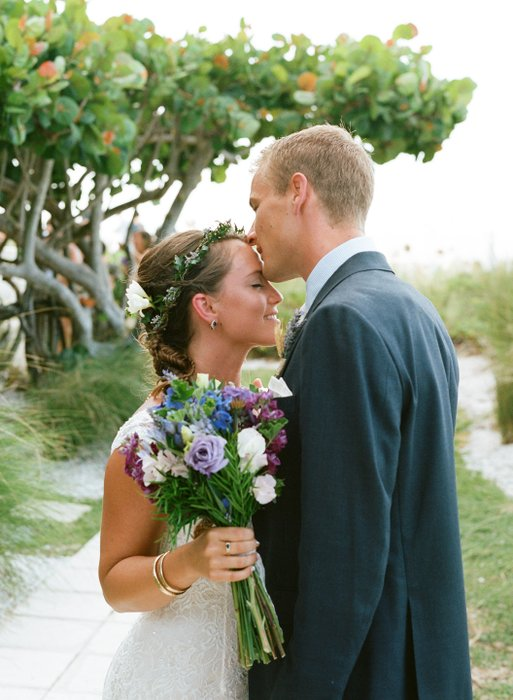 I Do Weddings by Kristen's profile image