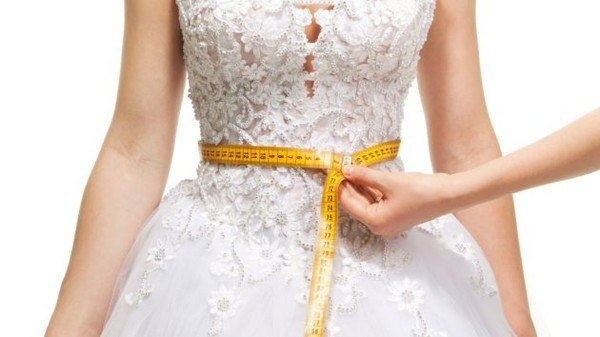 Success in Your Dress's profile image