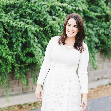 Courtney Elizabeth Events, Ottawa Wedding Planner