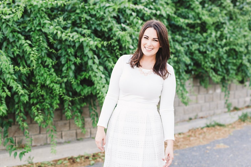 Courtney Elizabeth Events, Ottawa Wedding Planner's profile image