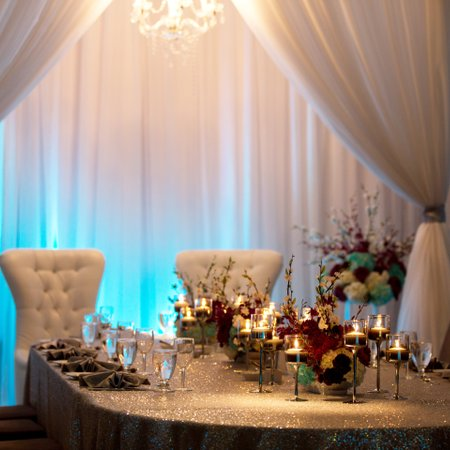 Cara Mia Events