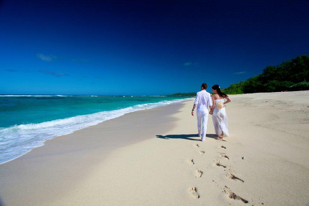 Un Mariage au Paradis's profile image