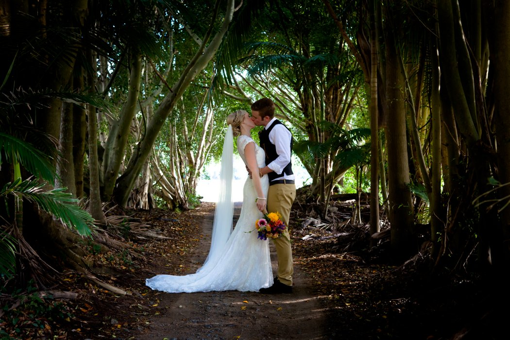 Kiss the Groom Photography's profile image