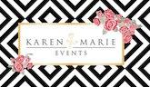 Karen Marie Events