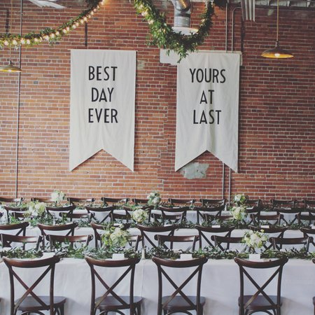 Birch and Bunny Weddings and Events
