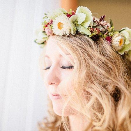 Leine-Liebe Hochzeitsfotografie