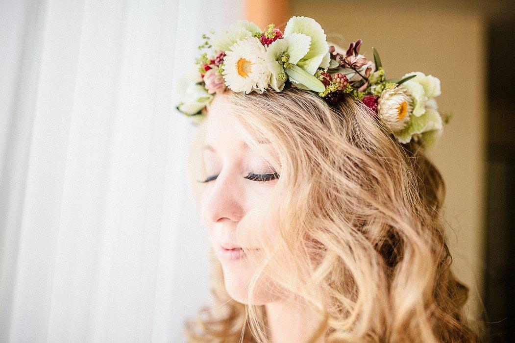 Leine-Liebe Hochzeitsfotografie's profile image