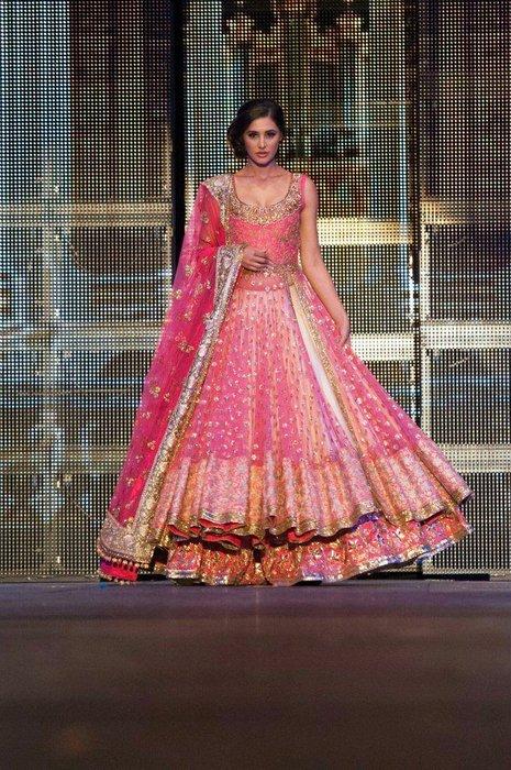 Gujarati Dresses Couture's profile image