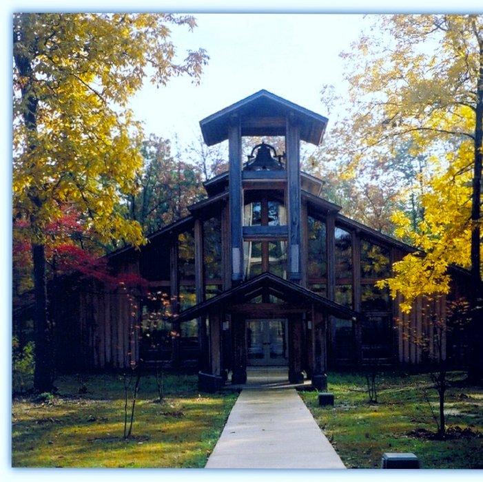 Pinecrest Retreat Center's profile image