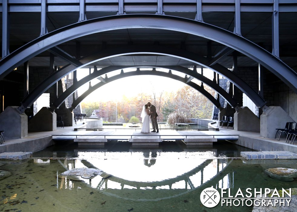 Flashpan Photography's profile image