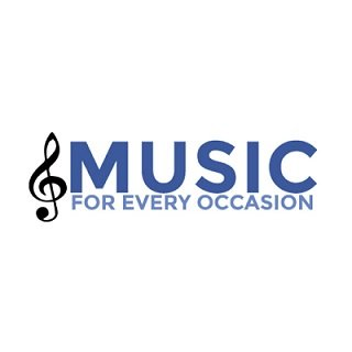 Music for Every Occasion's profile image