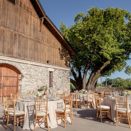 Madrone Estate Winery, a Milestone Property