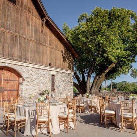 Madrone Estate Winery, a Milestone Property