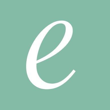 Emerald Stone Photography's profile image