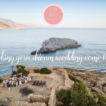 {Crete for Love}