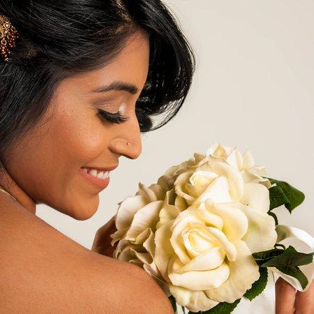 Jocelyn Morris Bridal Artistry