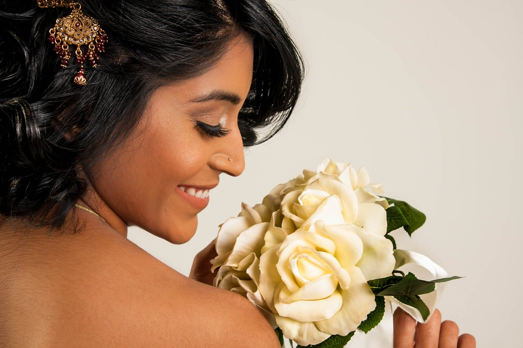 Jocelyn Morris Bridal Artistry's profile image