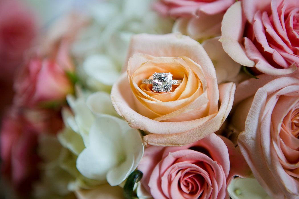 Mayuri's Floral Design's profile image