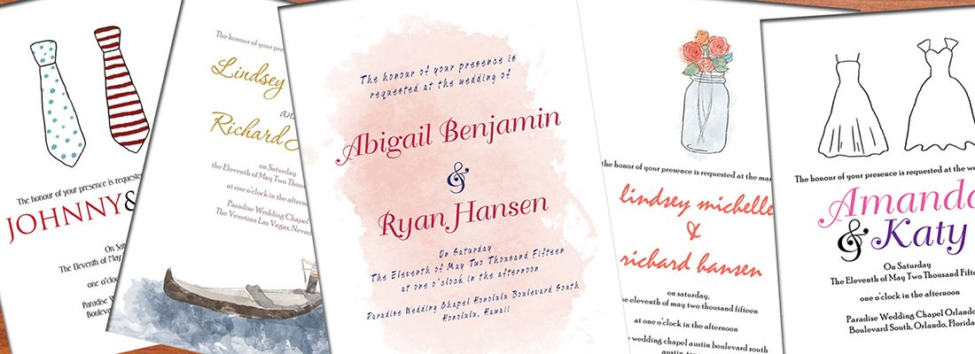 Invitations by R Squared's profile image