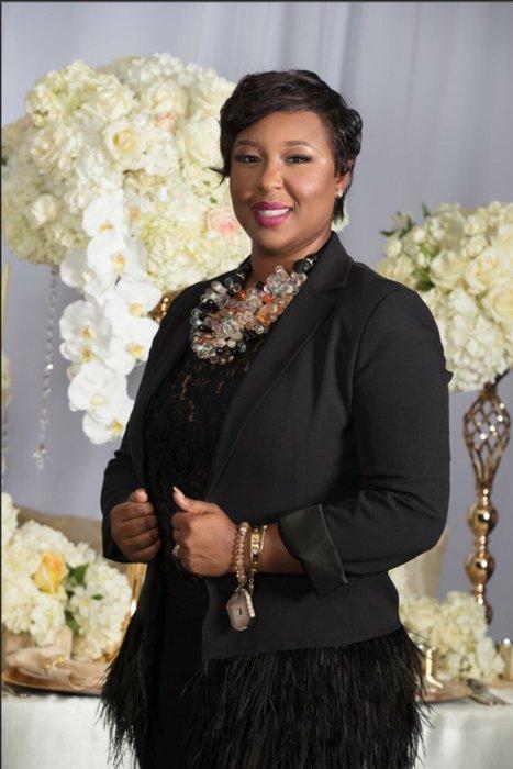 Rea Danielle Designs's profile image