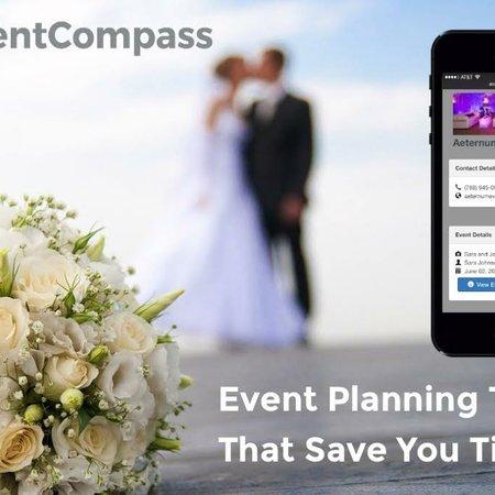 EventCompass