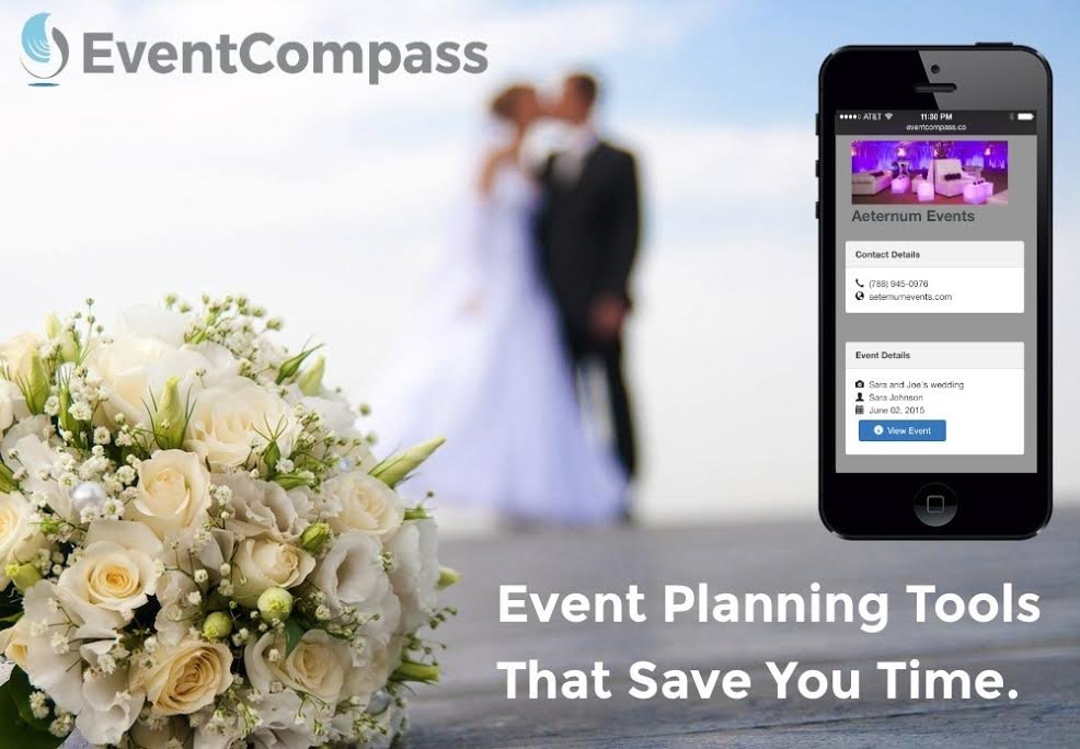 EventCompass's profile image
