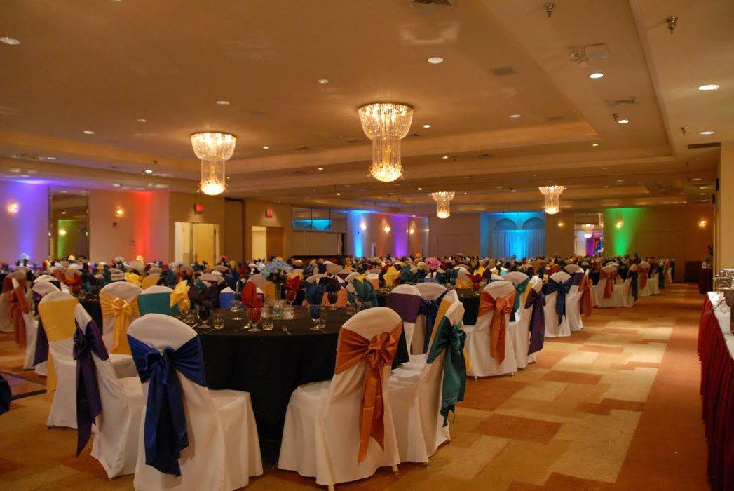Armada Hotel & Banquets's profile image