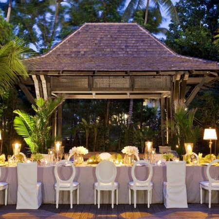 Vieques Wedding Venues