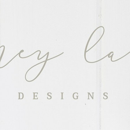 Honey Lane Designs