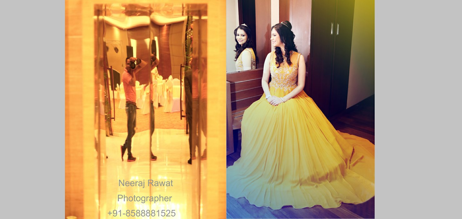 NeerajRawat Photography's profile image