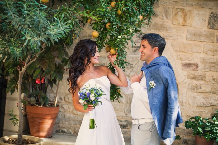 Crete Within Wedding's profile image