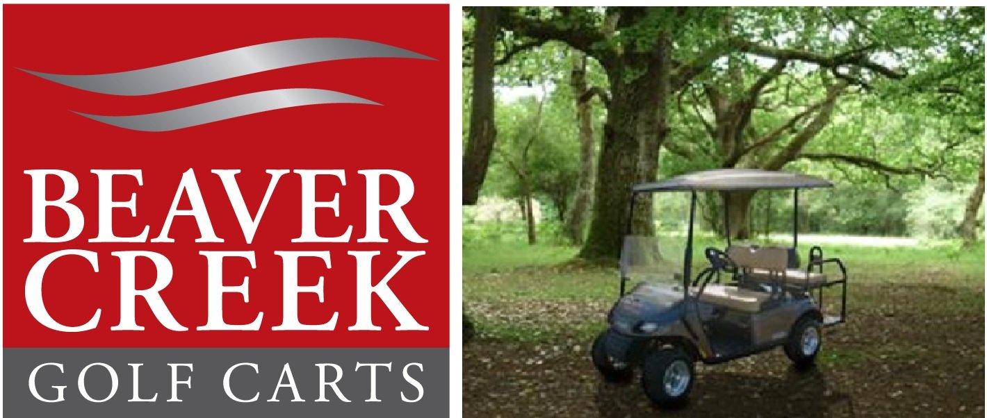 Beaver Creek Golf Carts's profile image