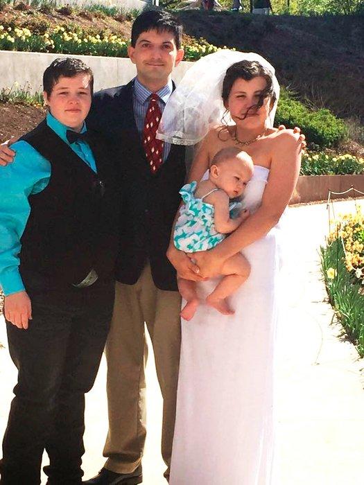 Lifelong Wedding Ceremonies's profile image