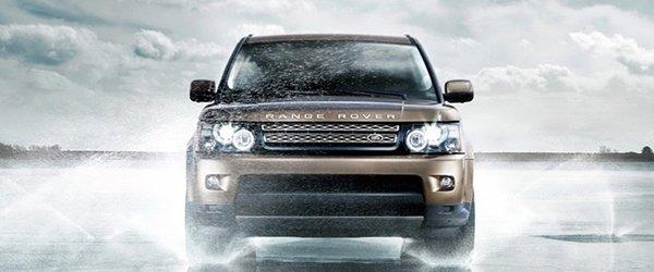 Luxury wedding cars's profile image
