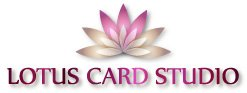 Lotus Card Studio's profile image