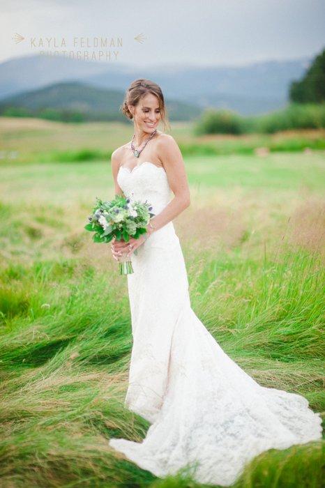 Kayla Feldman Photography's profile image