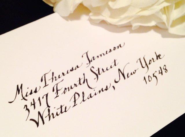 A Fine Letter Calligraphy's profile image