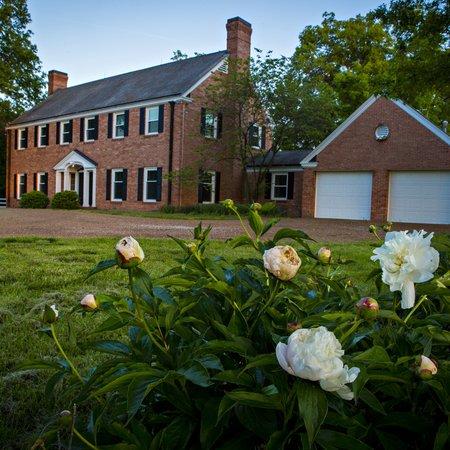 Sorenson Estate