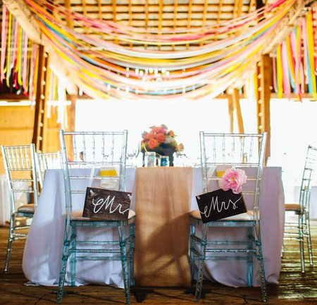 Social Oklahoma Wedding and Event Planning