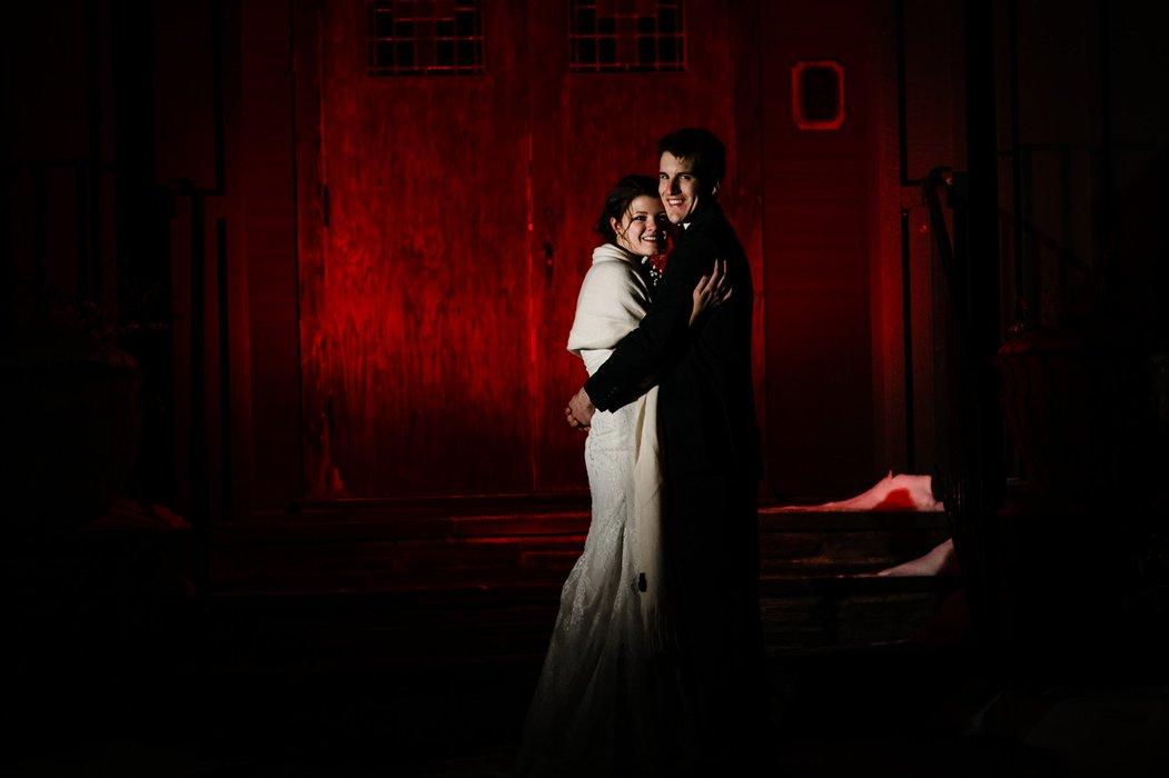 TymeLock Photography's profile image
