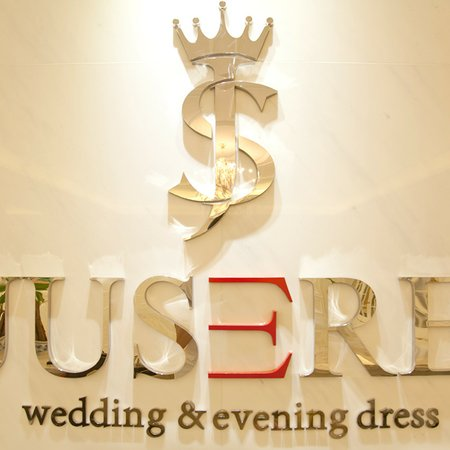 Jusere Wedding & Evening Dress Co., Ltd