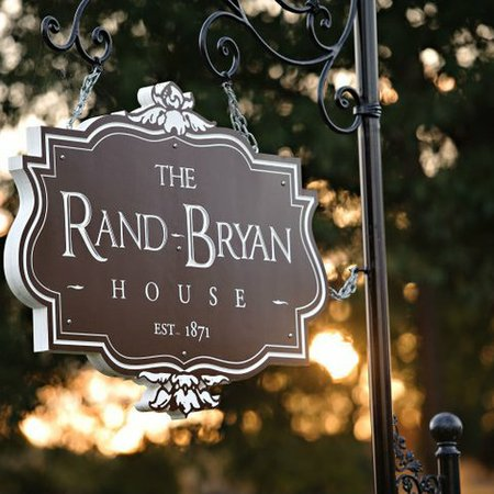 Greensboro nc wedding venues weddinglovely rand bryan house junglespirit Gallery