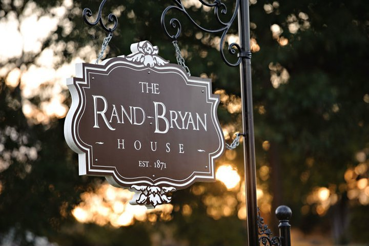Rand-Bryan House's profile image