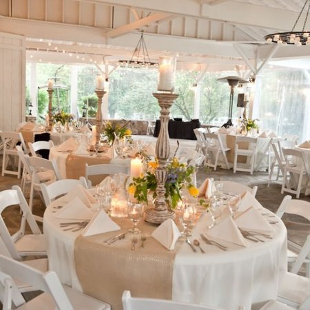 Simply Events by Alana