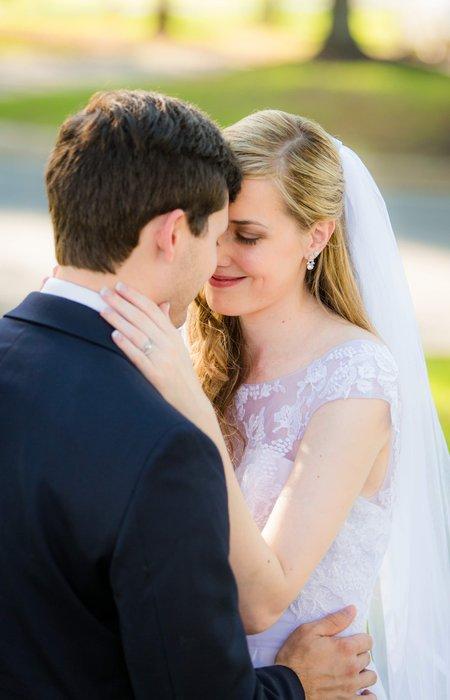 One Day To Treasure Weddings & Decor's profile image
