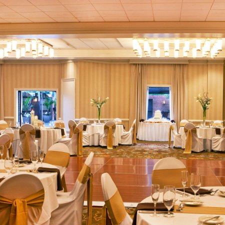 York Pa Wedding Venues Weddinglovely